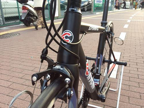 2014cinelli-experience-black-head.jpg
