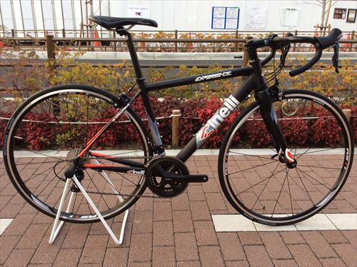 2014cinelli-experience-black-side.jpg