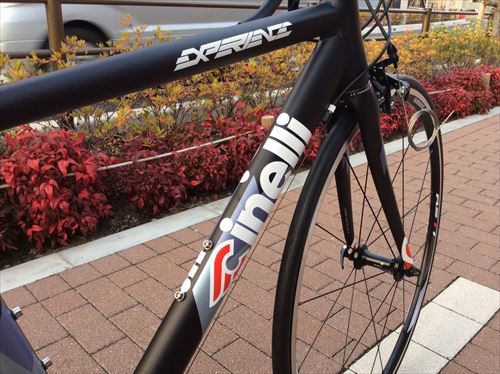 2014cinelli-experience-black-top.jpg