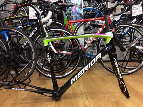 MERIDA2014-RIDE TEAM-frame-