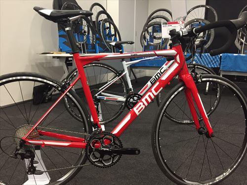 BMC2016-ALR01 105-red-side
