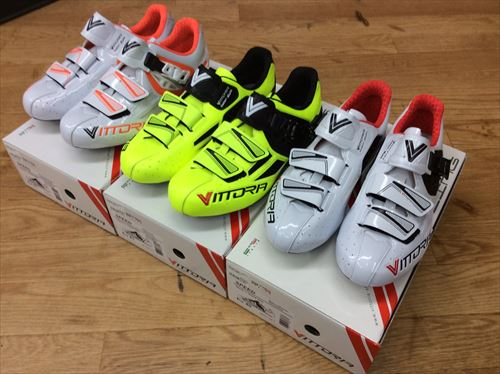 vittoria shoes-speed-3color
