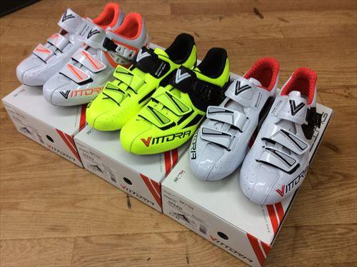 vittoria shoes-speed-3color