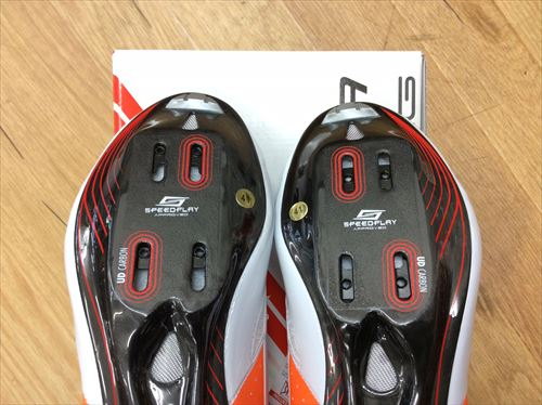 vittoria shoes-speed-sole