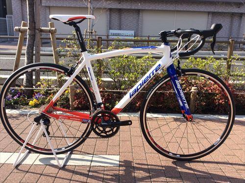 2015Lapierre-AUDACIO300 FDJ CP-side
