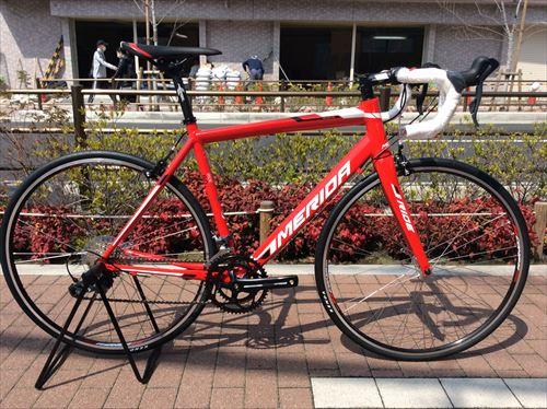 2015merida-ride80-red-side.jpg