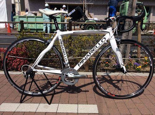 2015pinarello-neor-white-side.jpg