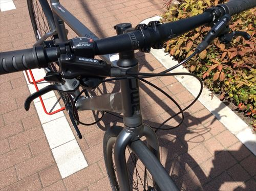BMC-ACO2-8-head.jpg