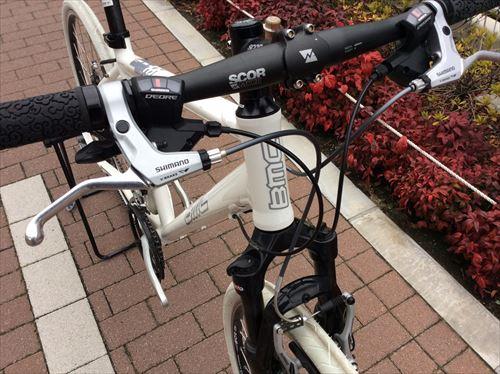 BMC2011-STR02-white-head.jpg
