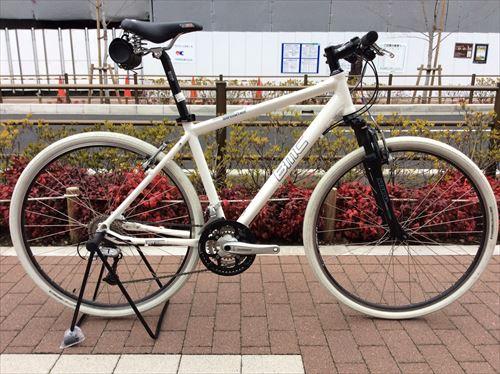 BMC2011-STR02-white-side.jpg