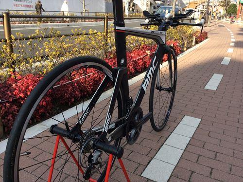 BMC2015-TM01-white-rear.jpg