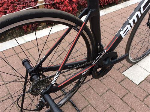 BMC2015-TMR02-red-seat.jpg