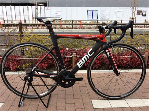 BMC2015-TMR02-red-side.jpg