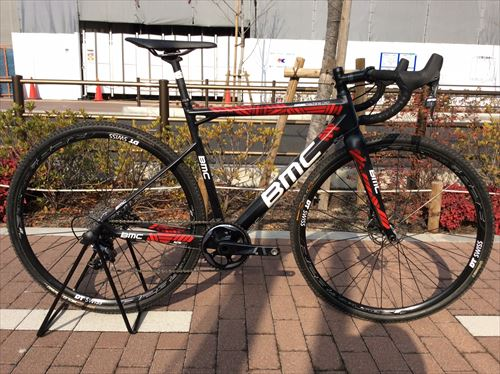 BMC2015-cx01-sramcx-side.jpg