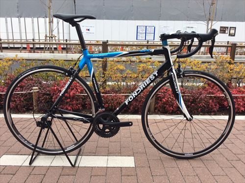 FONDRIEST-MX4-blue-105comp-side.jpg