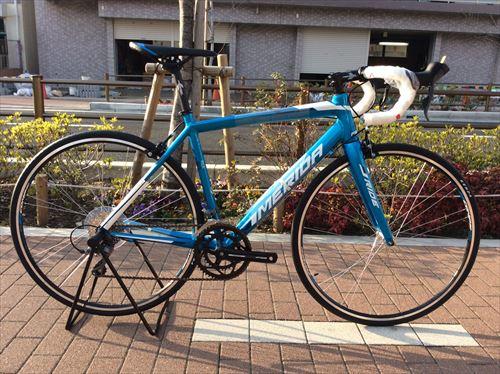 MERIDA2015-RIDE80-blue-side_20150321192406b0d.jpg