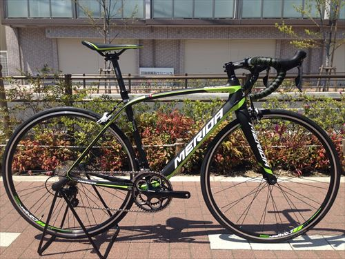 merida2015-scultura4000-blackgreen-side.jpg