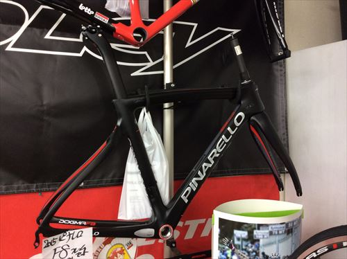 pinarello-dogmaf8-side.jpg