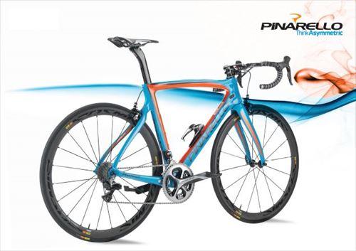 pinarello2015-dogmaF8-420.jpg