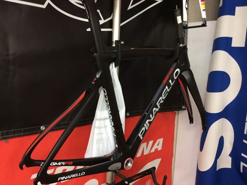 pinarello2015-dogmaF8-side.jpg