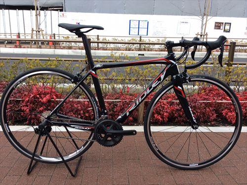 ridley2015-fenix-105comp-black-side.jpg