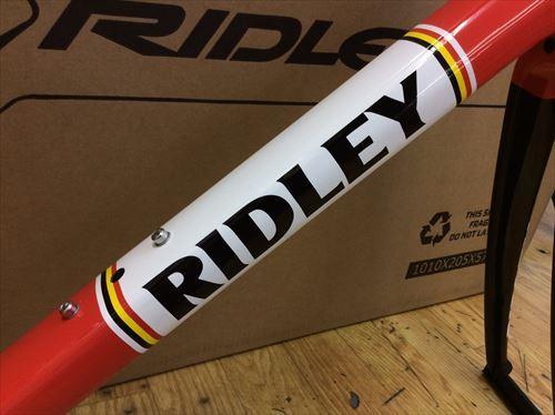ridley2015-helium-retro-logo.jpg