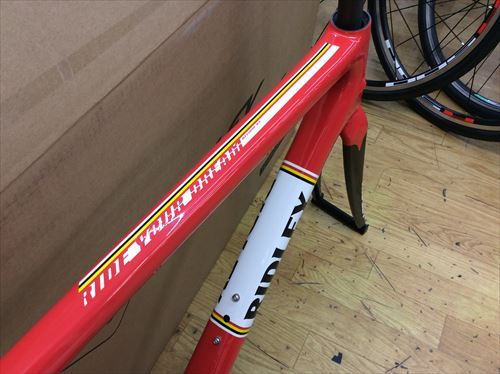 ridley2015-helium-retro-top.jpg