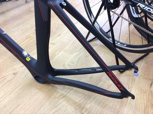 ridley2015-noahsl-black-seat.jpg