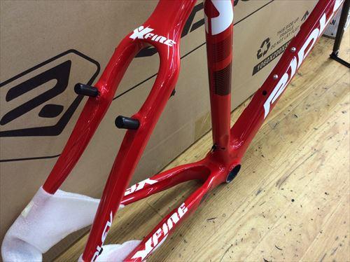 ridley2015-x-fire-canti-seat.jpg