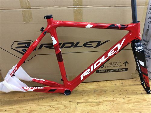 ridley2015-x-fire-canti-side.jpg