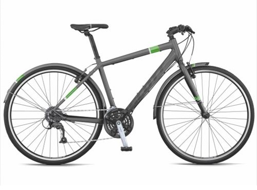scott2015-sub40-anthracite.jpg