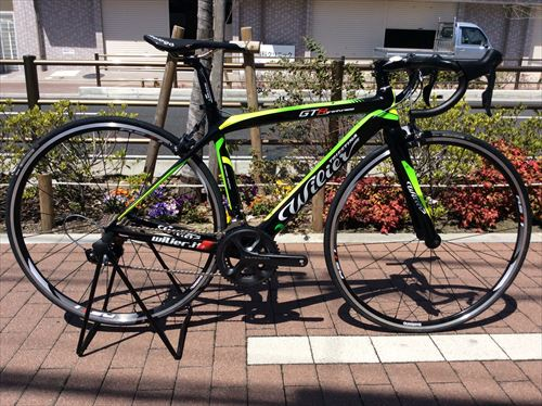 wilier-GTR-green-side.jpg