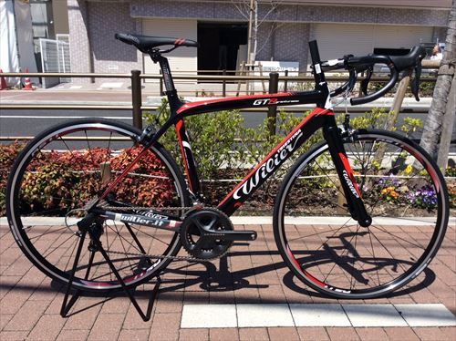 wilier-GTR-red-side.jpg