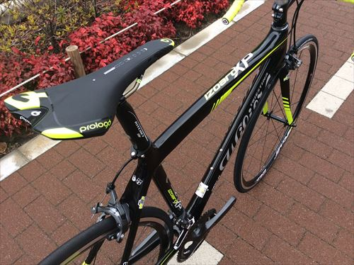 wilier-izoardxp-limited-top.jpg