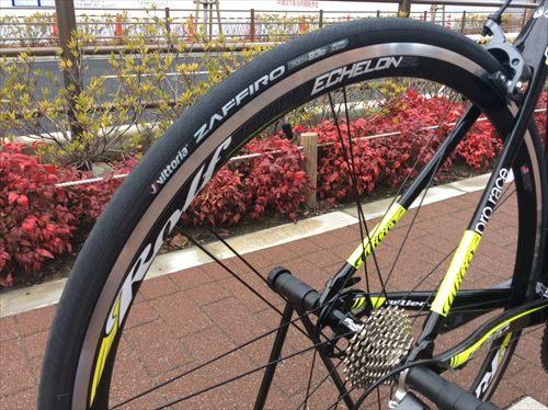wilier-izoardxp-limited-wheel.jpg