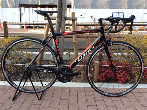 wilier2015-montegrappa-black-side_20150107182039988.jpg