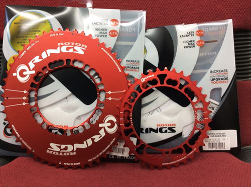 rotor-chainring-red.jpg