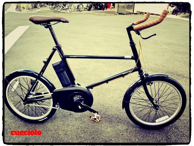 電動自転車 最新電動自転車 価格 : 電動自転車、色々!