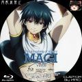 マギ The kingdom of magic_9a_BD