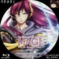 マギ The kingdom of magic_6b_BD