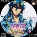 マギ The kingdom of magic_10b_BD