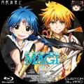 マギ The kingdom of magic_11c_BD