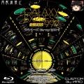 銀河鉄道999_BD-BOX_14