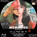 MEMORIES High Spec Edition_a_BD