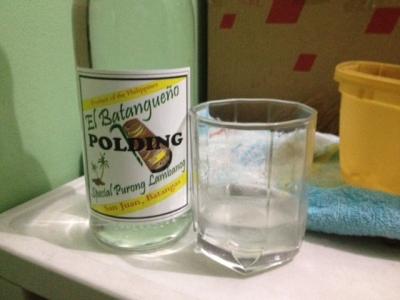 bloglanbanpg3 3