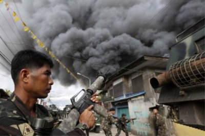 bloga1philippines MNLF