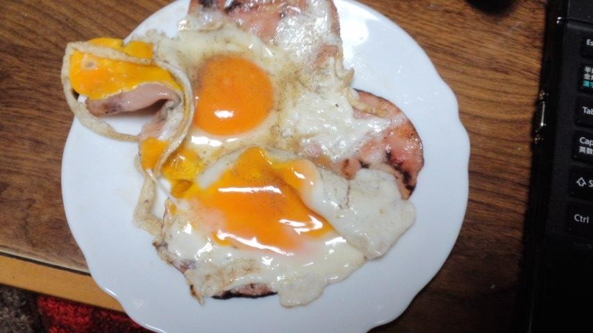 150111_朝食