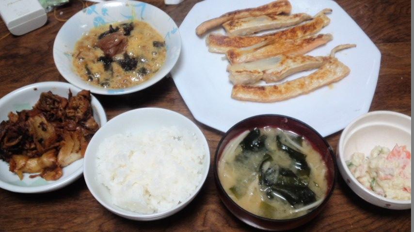 150120_夕食5
