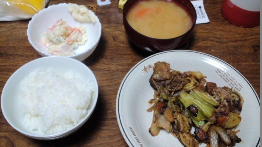 150124_朝食6