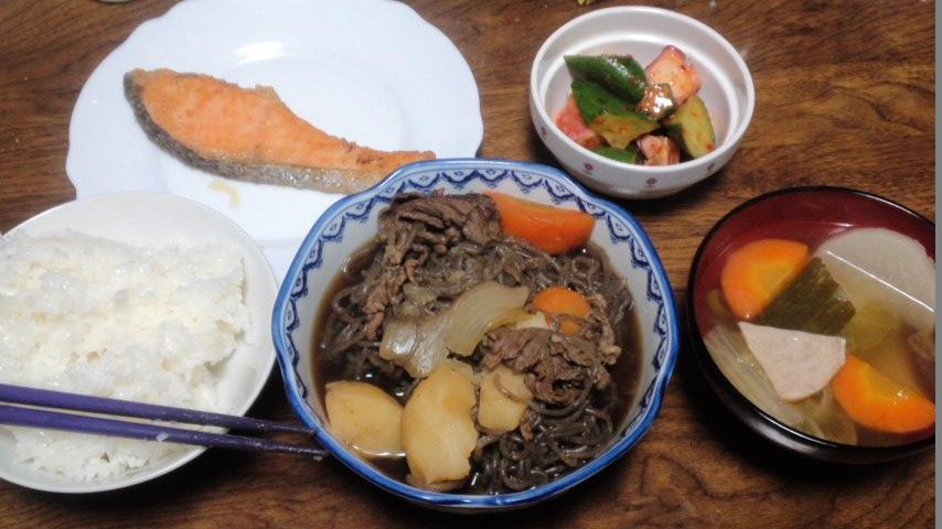 150125_夕食10